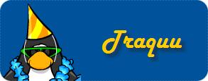 Firma-TRAQUU(1)